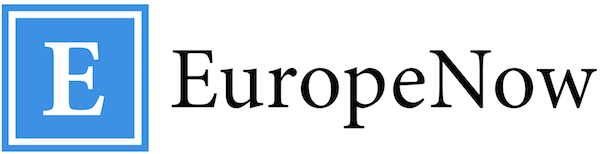 EuropeNow Journal