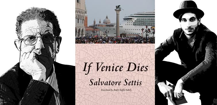 if-venice-dies